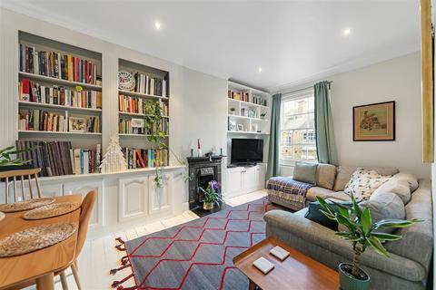 2 bedroom flat for sale - Freedom Street, SW11