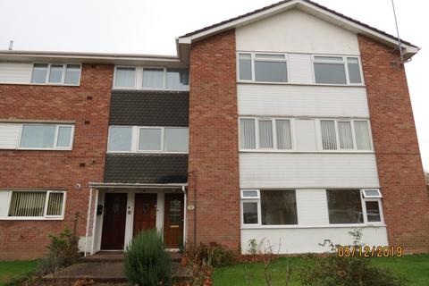 3 bedroom apartment to rent - Deane Drive, Taunton