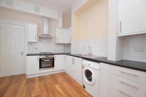 2 bedroom flat to rent - Nunhead Lane Peckham SE15