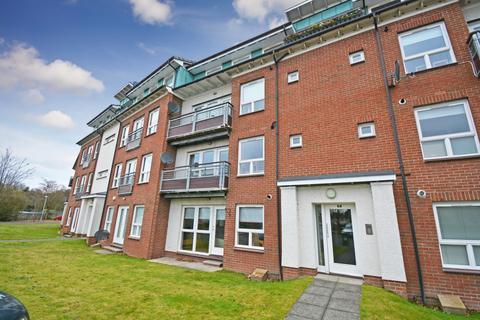 2 bedroom flat for sale - 0/1 68 Strathblane Gardens, Anniesland, G13 1BX