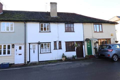 2 bedroom character property for sale - ROSE COTTAGE, WILLINGALE CM5