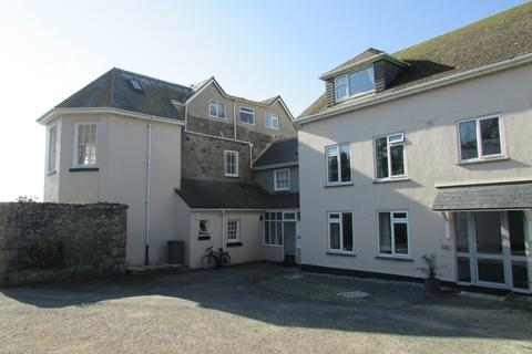 2 bedroom flat to rent - The Gew, West End, Marazion TR17