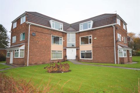 1 bedroom apartment to rent - Kingsleigh Road, Heaton Mersey, Stockport
