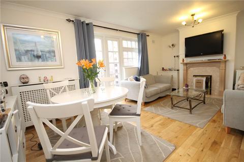 2 bedroom apartment to rent - Southfields Court, Albert Drive, London, SW19