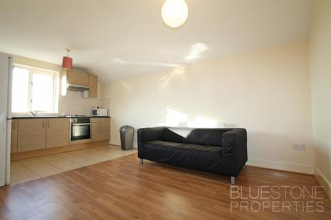 2 bedroom flat to rent - longley road, tooting broadway, london SW17