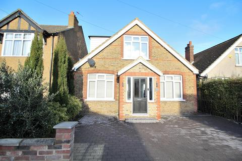 5 bedroom chalet for sale - Lady Lane, Chelmsford, Essex, CM2