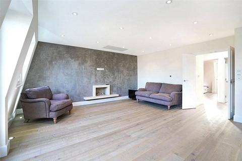 2 bedroom flat to rent - Ladbroke Gardens, Notting Hill, W11