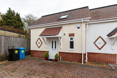 2 bedroom semi-detached house for sale - WHARFDALE ROAD 2 Bedrooms