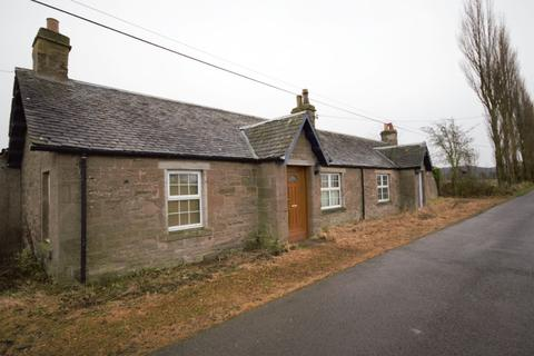 3 bedroom cottage for sale - Errol, Perth , Perthshire , PH2 7SL