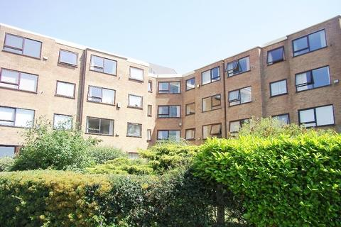1 bedroom retirement property for sale - Poole