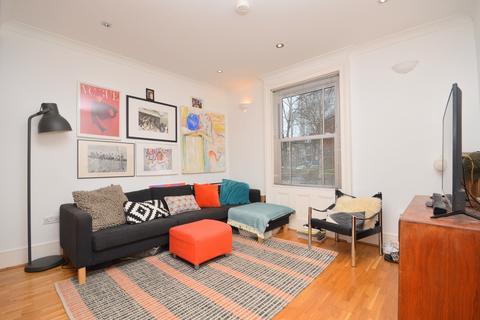 1 bedroom flat for sale - Malpas Road London SE4