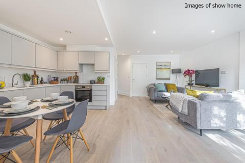 3 bedroom flat for sale - Peckham Road, Peckham Road, Peckham
