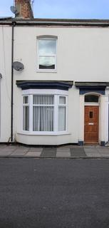 2 bedroom terraced house to rent - Woodland Street, Stockton on Tees TS18