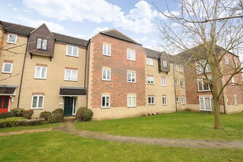 2 bedroom apartment to rent - Willow Brook, Abingdon, OX14