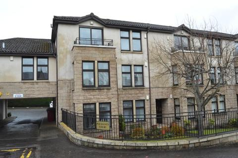 2 bedroom flat for sale - Pleasance  Court, Falkirk, Falkirk, FK1 1BF