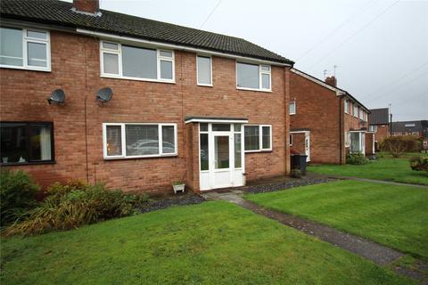 2 bedroom maisonette to rent - Marsden Close, Solihull, West Midlands, B92