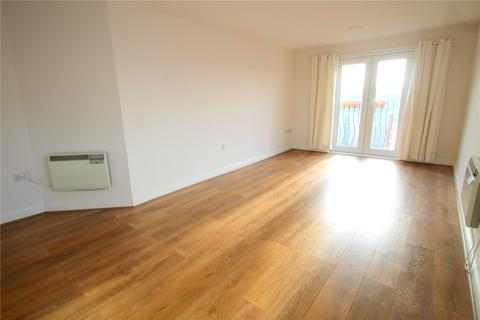 2 bedroom apartment to rent - Squires Court, Bedminster Parade, BRISTOL, BS3