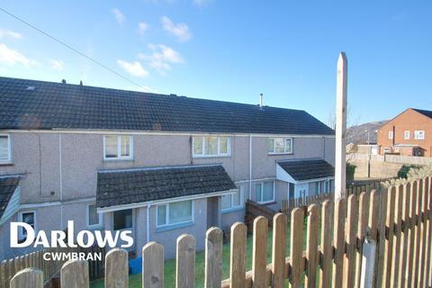 3 bedroom terraced house for sale - Trevethin, Pontypool, Gwent