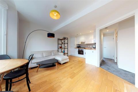 2 bedroom flat to rent - Mount Pleasant Lane, London, E5