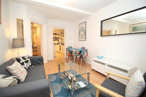 1 bedroom apartment to rent - Cumberland Street NW Lane, New Town, Edinburgh