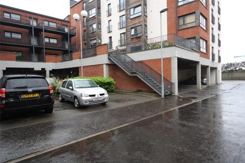 2 bedroom house to rent - 21, Salamander Court, Leith, Edinburgh