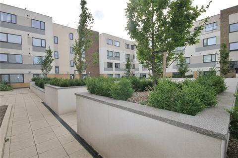 2 bedroom apartment for sale - West Plaza, Town Lane, Stanwell, Staines-upon-Thames, TW19
