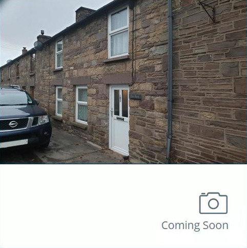 2 bedroom house for sale - Cwmdu, Crickhowell, Powys, NP8, NP8