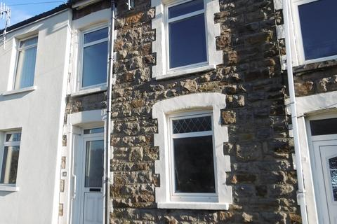 2 bedroom terraced house for sale - Park View, Waunlwyd, Ebbw Vale, Blaenau Gwent.