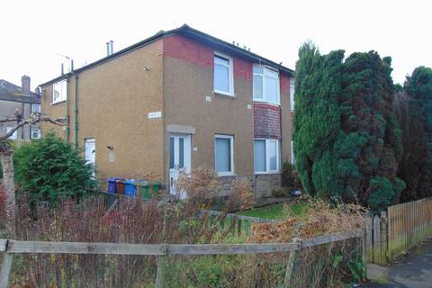 2 bedroom flat to rent - Arbroath Avenue,, Glasgow