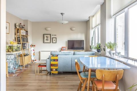 1 bedroom flat for sale - Streatham Hill, Streatham