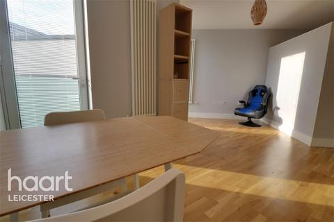 1 bedroom flat to rent - Arcus at The Highcross