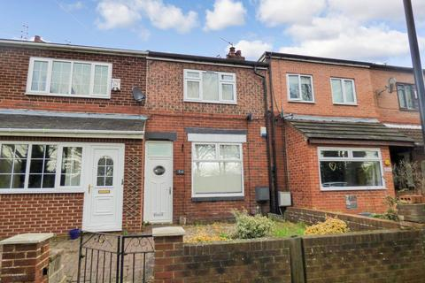2 bedroom terraced house for sale - Lambton Terrace, Houghton Le Spring, Tyne and Wear, DH4 7PL