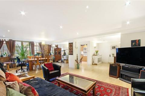 3 bedroom flat for sale - Steam Mills, 12 Fairclough Street, Aldgate, London, E1