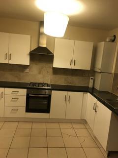 3 bedroom bungalow to rent - Erith Road, Belvedere, Kent, DA17