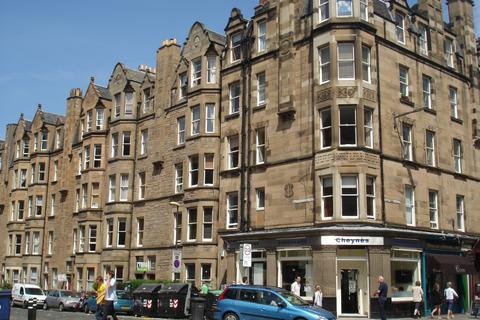 1 bedroom flat to rent - Bruntsfield Avenue, Bruntsfield, Edinburgh, EH10 4EP