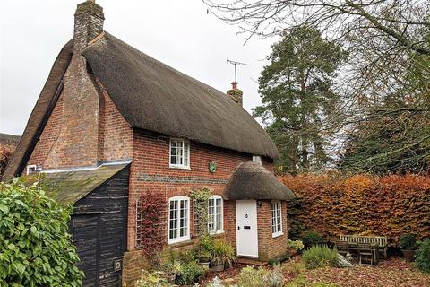2 bedroom character property to rent - Wootton Rivers, Marlborough, Wiltshire, SN8