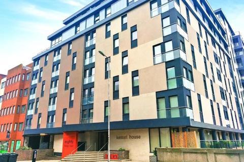 2 bedroom flat to rent - Kings Road, , Reading, RG1 3FE