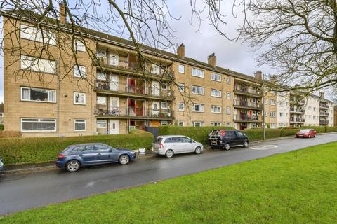 3 bedroom flat for sale - Flat 3/1 28, Doonfoot Road, Newlands, Glasgow, G43 2XH