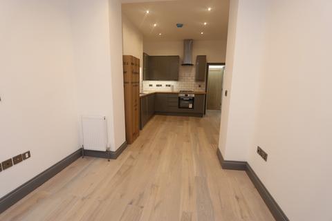 1 bedroom flat to rent - Brixotn, SE5