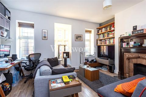 1 bedroom flat for sale - Lordship Lane, Wood Green, N22