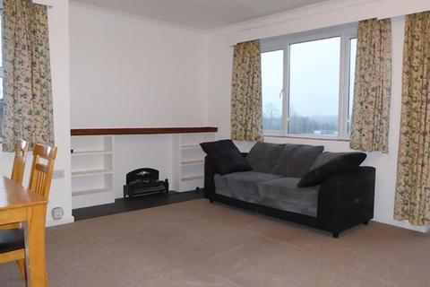 2 bedroom flat to rent - Woodside Avenue, London