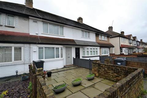 2 bedroom terraced house for sale - Hampton Road West, Hanworth