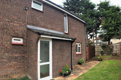 3 bedroom end of terrace house to rent - Curtis Close, Mill End, Rickmansworth