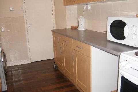 2 bedroom flat to rent - BOLINGBROKE STREET HEATON (BOLIN103)