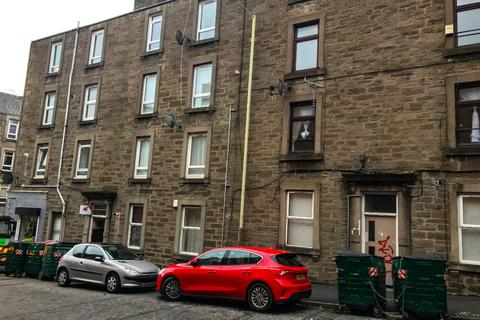 2 bedroom flat to rent - Peddie Street, West End, Dundee, DD1 5LT