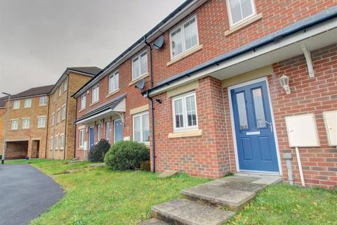 2 bedroom terraced house to rent - Millennium Court, Greenside, Ryton, Tyne and Wear, NE40