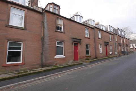 2 bedroom property for sale - 2C Westpark Terrace, Dumfries, DG2 7SU