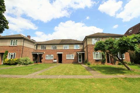 1 bedroom maisonette to rent - 18 Beckenham Grove, Bromley, Kent, BR2