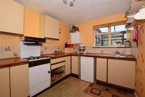 2 bedroom end of terrace house for sale - Manor Lane, Lower Kingswood, Surrey
