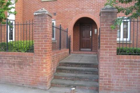 2 bedroom apartment to rent - Nell Lane, Chorlton M21